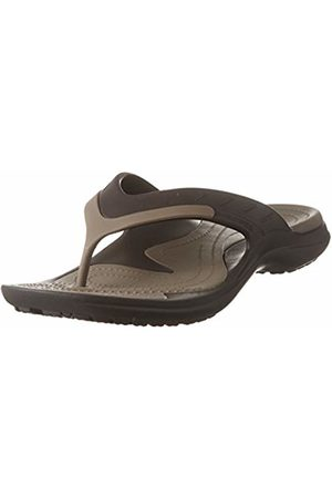 Crocs Unisex Adults' MODI Sport Flip Flip Flops