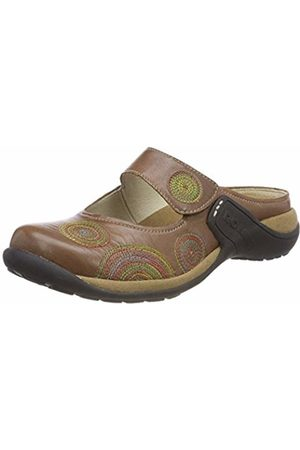 Romika Women's Milla 20 Clogs
