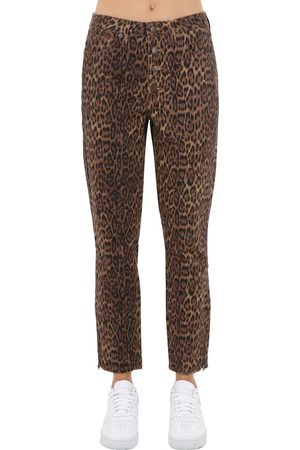 Guess starlet Trousers & Jeans for Women, compare prices and