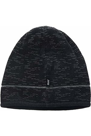 maximo Boys' 83578-206576, Mütze Hat