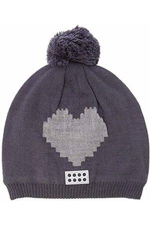 60336a7eecb LEGO Wear girls  hats
