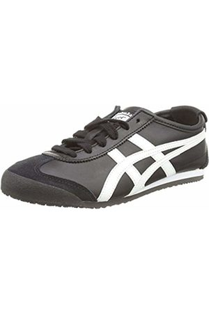 Onitsuka Tiger Onistuka Tiger Mexico 66, Unisex Adults' Low-Top Sneakers, ( / 9001)