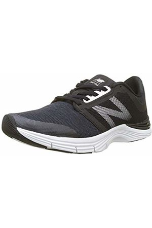 New Balance Women's WX715V3 Fitness Shoes
