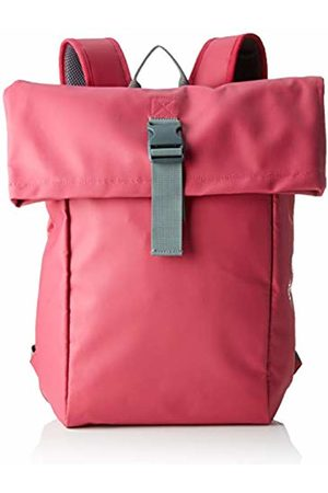BREE Collection Punch 93, Jazzy, Backpack M S19, Unisex Adults' Backpack