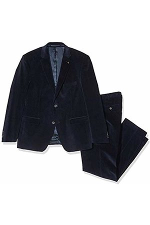 Roy Robson Men's Regular Suit
