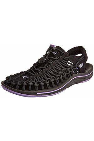 KEEN Women Sandals - Women's Uneek Water Shoes, ( /Bougainvillea)