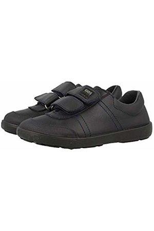 Gioseppo Boys' Newton Loafers
