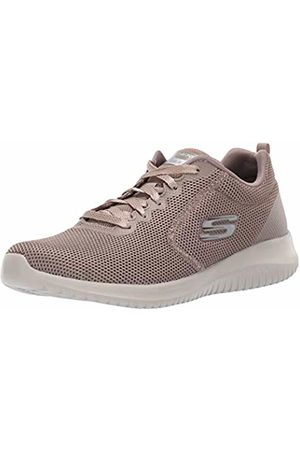 Skechers Women's Ultra Flex-Free Spirits Trainers