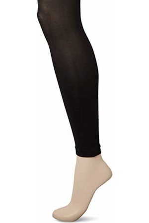 Camano Women's 8205 Socks, ( 0005)