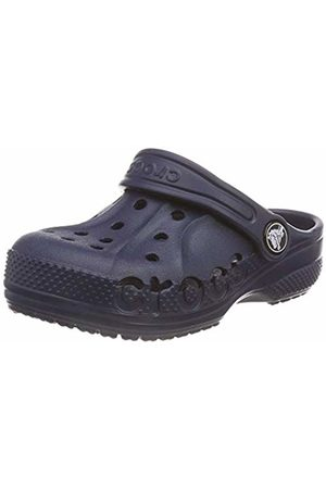 Crocs Unisex Kids' Baya Clog Kids Clogs
