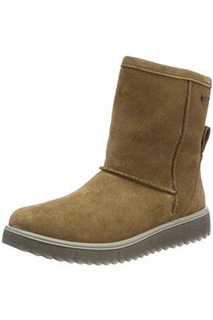 Superfit Girls' LORA Snow Boots, ( 40)