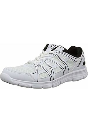 Kappa Ulaker – Indoor Sports Shoes Man Size: 11