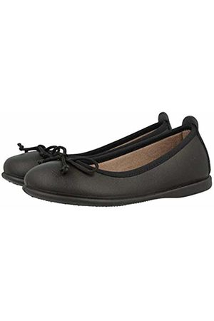 Gioseppo Girls' Voltaire Closed Toe Ballet Flats, ( 26423)