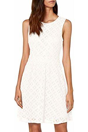 Vero Moda Women's Vmsimone Lace S/l Short Noos Dress