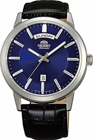 Orient Analogue Automatic FEV0U003DH