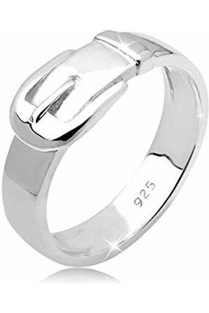 Elli Women Rings - Women's 925 Sterling Ring
