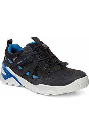 Ecco Boys Biom Vojage Low-Top Sneakers, ( 51052)