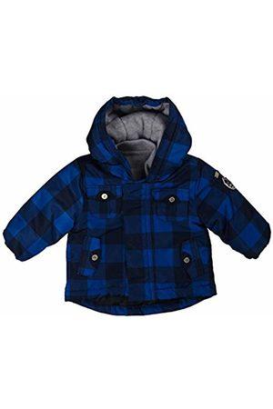 Kanz Baby Boys' Anorak mit Kapuze 1/1 Arm Jacket
