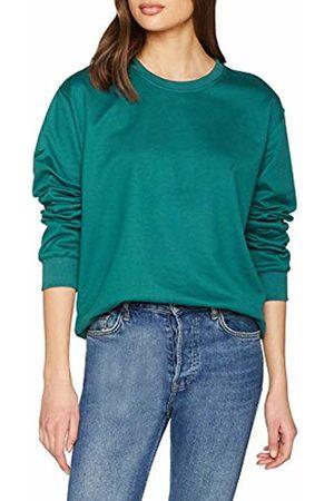 Trigema Women's 574501 Sweatshirt
