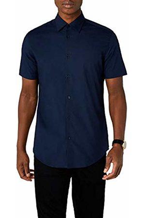 Esprit Collection Men's 038eo2f001 Formal Shirt