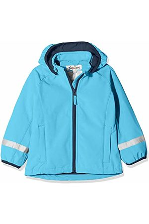 Playshoes Girl's Kinder Softshell Jacke Jacket