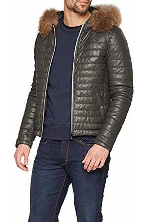 Oakwood Men's Aurelien 1 Jacket