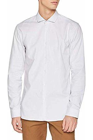 HUGO BOSS Men's Errik Casual Shirt