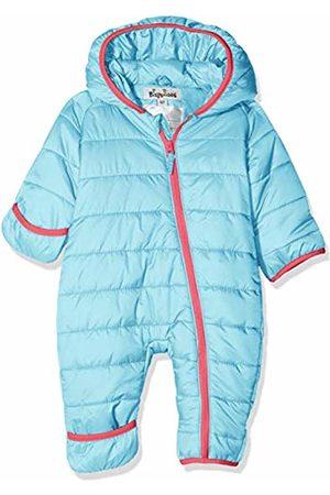 Schnizler Baby Stepp-Overall Snowsuit