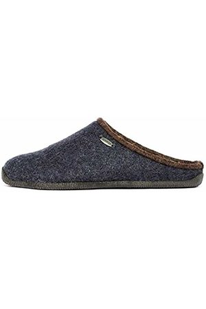 Giesswein Ilsfeld, Unisex - Adults Clogs And Mules