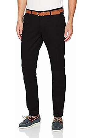 s.Oliver Men's 13.811.73.3925 Trouser