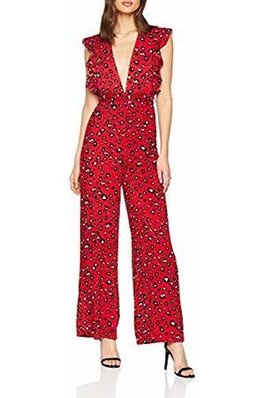 c8d724f773b Buy Multicolour Women s jumpsuits   dungarees Online