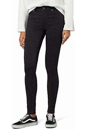 find. Super Soft Skinny Jeans