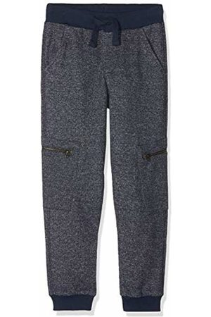 Charanga Boy's Porcrema Trouser