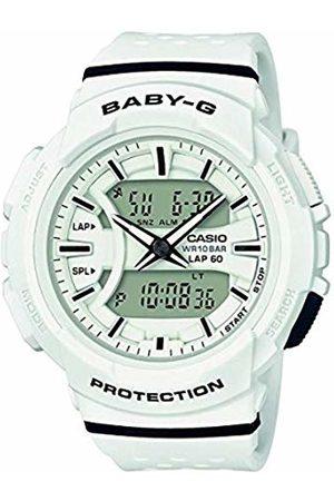 Casio Baby-G Women's Watch BGA-240-7AER