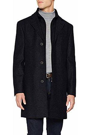 Roy Robson Men's Regular Coat