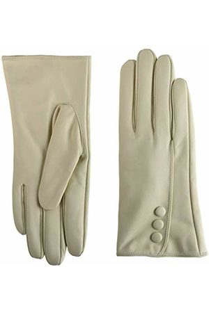Snugrugs Women's Butter Soft Premium Leather Glove