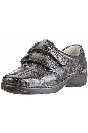 Cocomma aps Unisex Kids' 41812.118999999999 Low-Top Sneakers, 6013