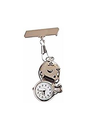 FunkyFobz Baby Fob Watch for Nurse