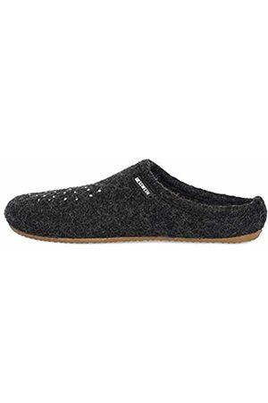 Giesswein Women's Velden Open Back Slippers