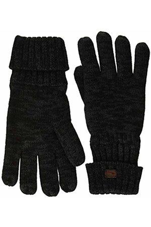 Camel Active Men's 408300/8G30 Gloves, ( 9)