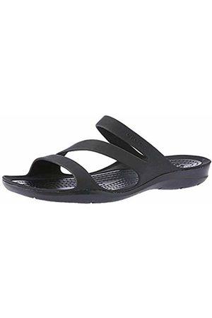 Crocs Women's Swiftwater Sandal Women Open Toe Sandals