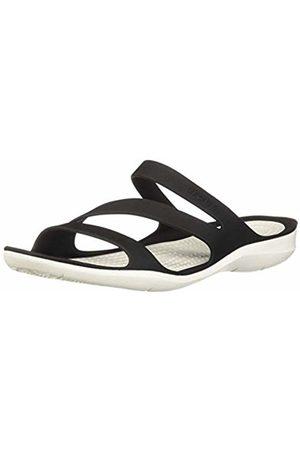 aee920a9f52 Women's Swiftwater Sandal Women Open Toe Sandals