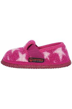 Giesswein Unisex Kids' Tieplitz Low-Top Slippers