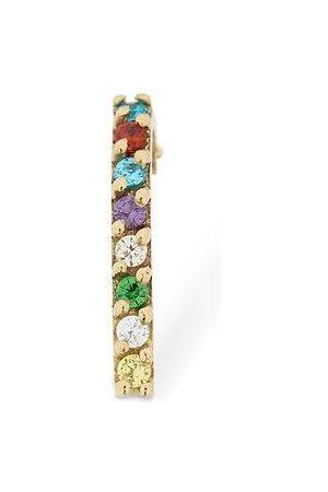 LIL Rainbow Mono Earring