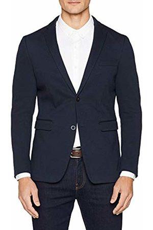 Esprit Collection Men's 108eo2g013 Suit Jacket
