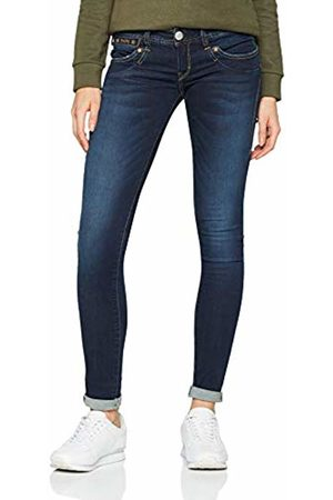 Herrlicher Women's Piper Slim Denim Powerstretch Jeans