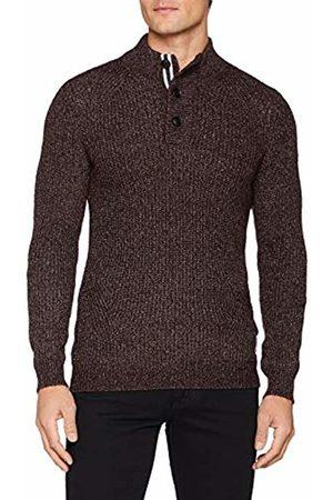 s.Oliver Men Sweatshirts - Men's 13.811.61.5478 Jumper