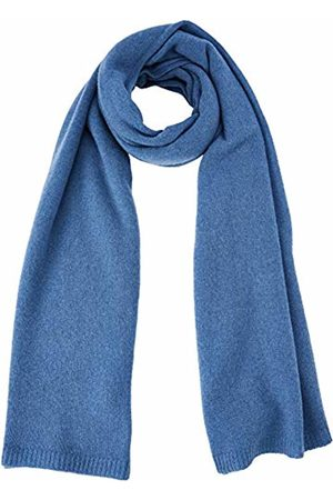 HUGO BOSS Women's Nalounge Scarf, ( 040)