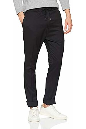 HUGO Men's Zander184 Trouser, ( 001)