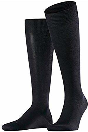 adidas Men's Energizing Cotton Socks